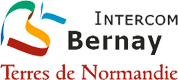 Intercom Bernay